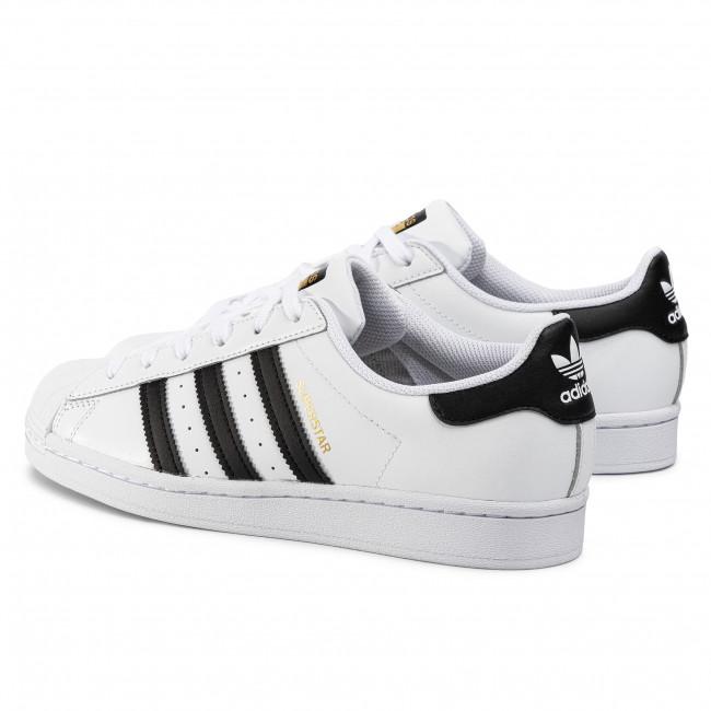 Shoes adidas Superstar EG4958 FtwwhtCblackFtwwht
