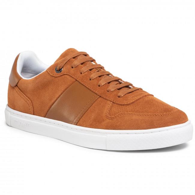 Sneakers TED BAKER - Cobbol 242112 Tan