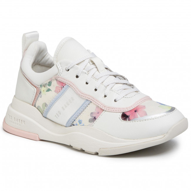 Sneakers TED BAKER - Laverdi 242205