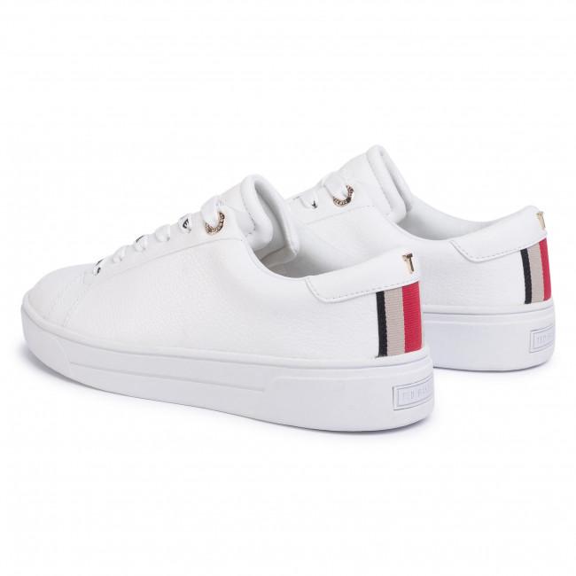 Sneakers TED BAKER - Merata 242193