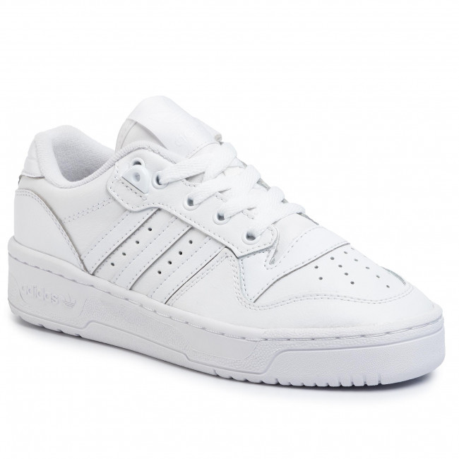 Shoes adidas - Rivalry Low J EG3636