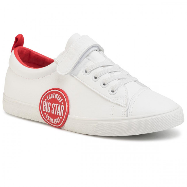 Big Star Kids Shoes with straps