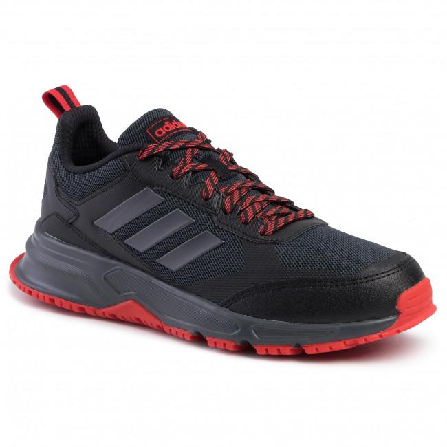 Shoes adidas - Rockadia Trail 3.0