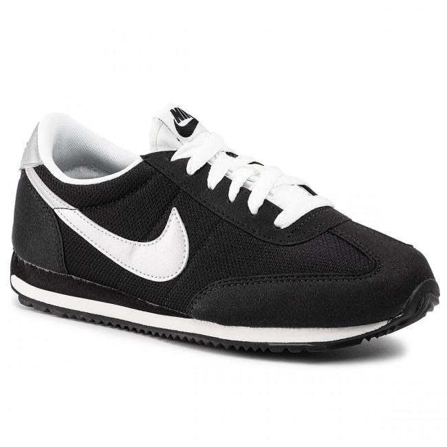 Shoes NIKE - Oceania Textile 511880 091