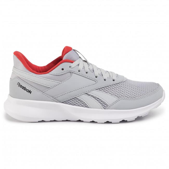Shoes Reebok Quick Motion 2.0 EF6387 Cdgry2WhiteLegacr
