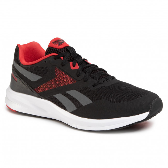 Shoes Reebok Runner 4.0 EF7312 BlackTrugr7Excred