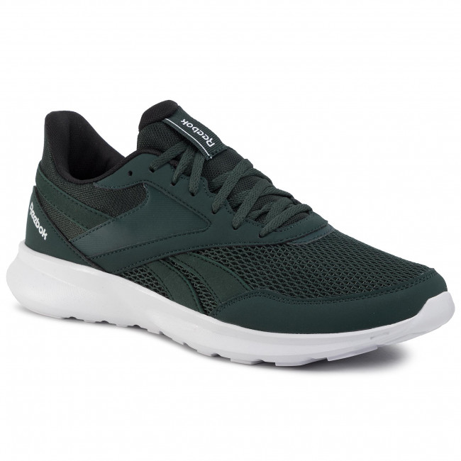 Shoes Reebok - Quick Motion 2.0 EH2708