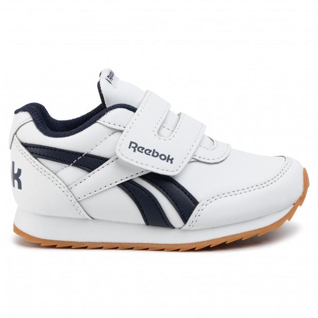 Shoes Reebok Royal Cljog 2 Kc DV9462 WhiteCollegiate