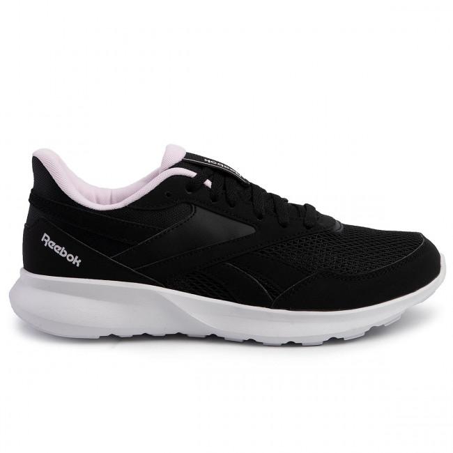 Shoes Reebok Quick Motion 2.0 EF6395 BlackWhitePixpnk