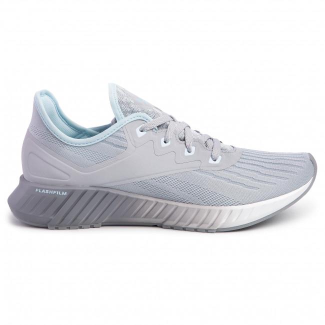 condón Conmoción Ladrillo  Shoes Reebok - Flashfilm 2.0 EH2688 Cdgry2/Colsha/Glablu - Indoor - Running  shoes - Sports shoes - Women's shoes | efootwear.eu
