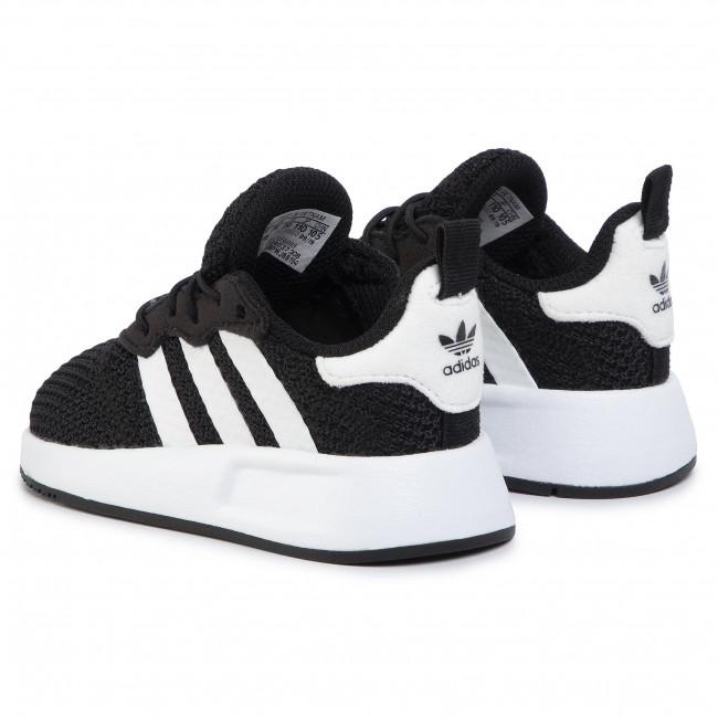 Shoes adidas X_Plr S El I EF6089 CnlackFtwwhtCblack