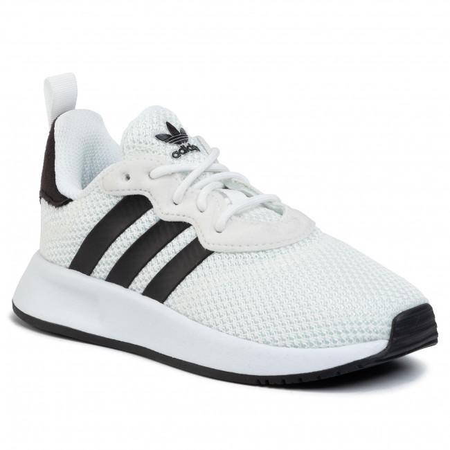 Shoes adidas X Plr S C EF6092 FtwwhtCblackFtwwht