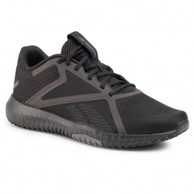 Shoes Reebok - Flexagon Force 2.0
