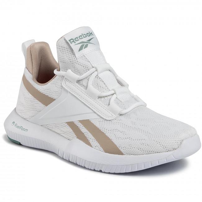 Shoes Reebok - Reago Pulse 2.0 EF5977