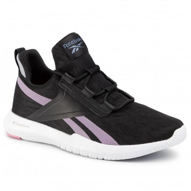 Shoes Reebok - Reago Pulse 2.0 EF6066