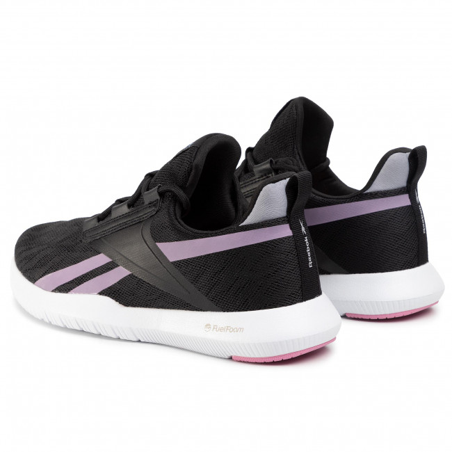 Reebok Reago Pulse Trainers Ladies