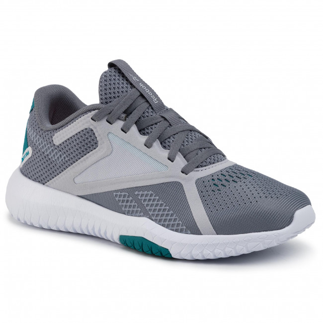 Shoes Reebok Flexagon Force 2.0 EH3559 Cdgry5Cdgry2