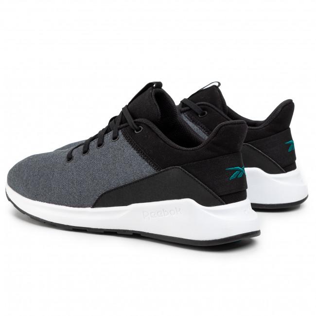 Shoes Reebok - Ever Road DMX 2.0 EF3110