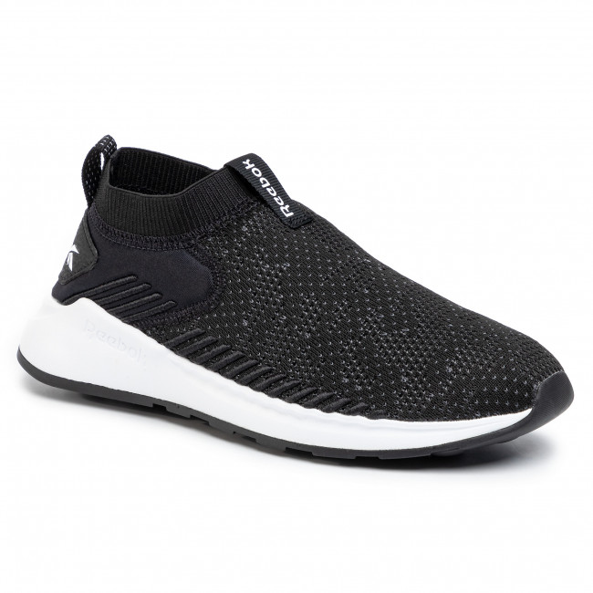 Shoes Reebok - Ever Road Dmx Slip