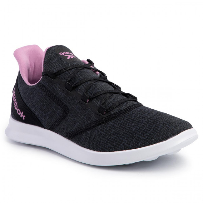Shoes Reebok Evazure Dmx Lite 2.0 EF3764 BlackCdgry7Jaspnk