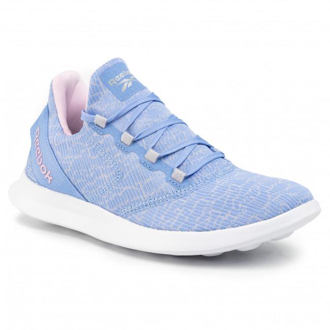 Shoes Reebok Evazure Dmx Lite 2.0 EF3765 ConbluCdgry2Pixpnk