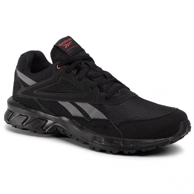 Shoes Reebok - Ridgerider 5.0 EF4200