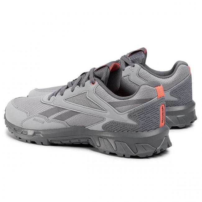 Biblia pared Perdido  Shoes Reebok - Ridgerider 5.0 EF4202 Pugry4/Pugry6/Vivdor - Outdoor -  Running shoes - Sports shoes - Men's shoes   efootwear.eu