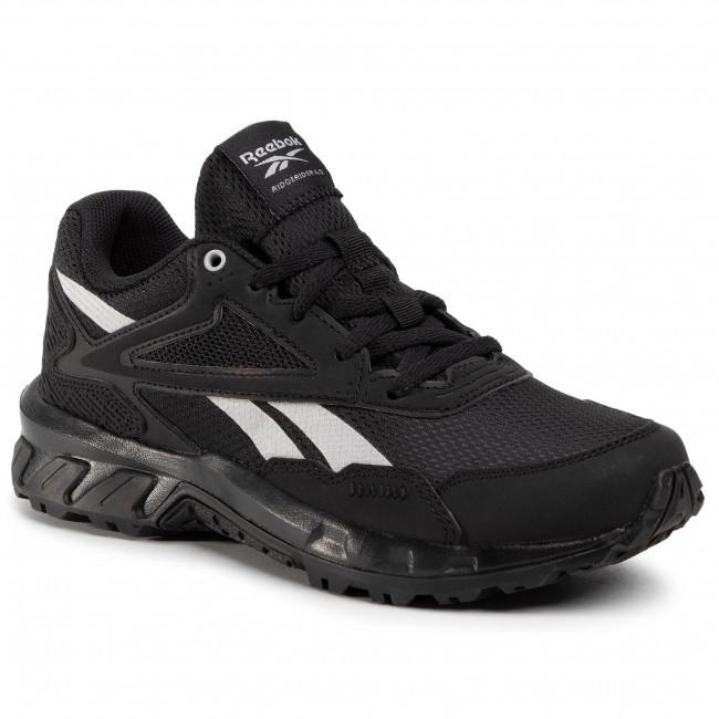 Maestro Refrigerar Walter Cunningham  Shoes Reebok - Ridgerider 5.0 EF4207 Black/Stegry/Sopink - Outdoor -  Running shoes - Sports shoes - Women's shoes   efootwear.eu