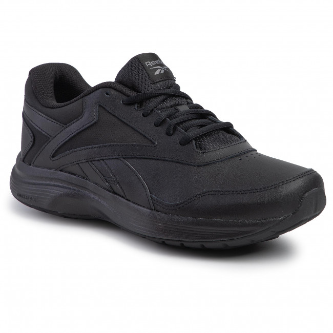 Shoes Reebok Walk Ultra 7 Dmx Max EH0863 Black