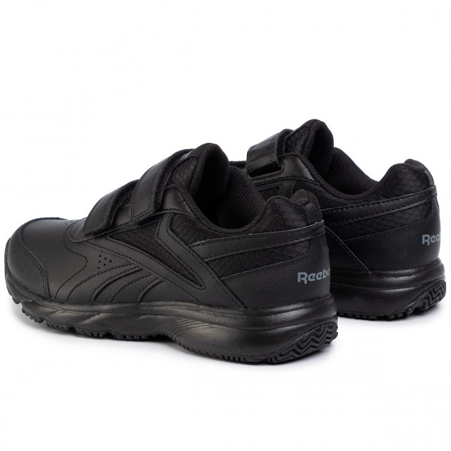 Shoes Reebok Work N Cushion 4.0 Kc FU7363 BlackCdgry5