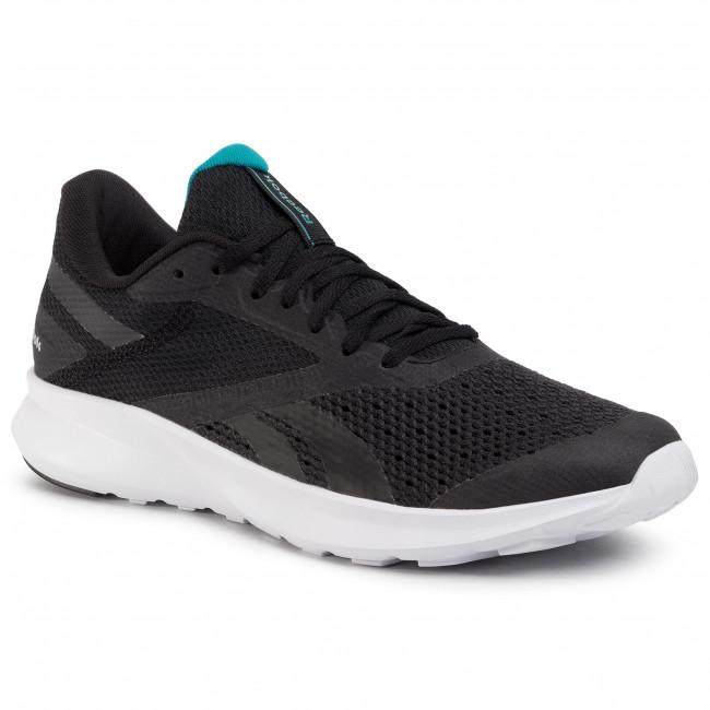 Shoes Reebok - Speed Breeze 2.0 EG8534