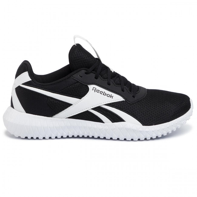 Schuhe Reebok Flexagon Energy Tr FU6609 BlackWhiteBlack