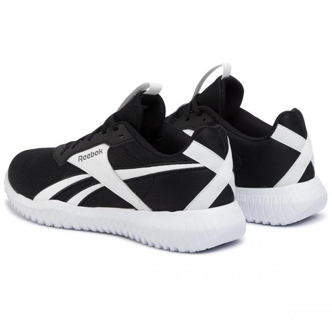 Shoes Reebok Flexagon Energy Tr FU6609 BlackWhiteBlack