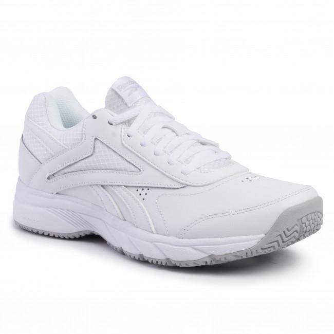 Shoes Reebok - Work N Cushion 4.0 FU7354 White/Cdgry2/White