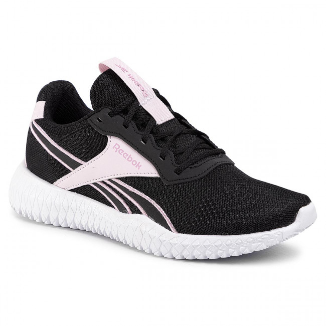 Shoes Reebok Flexagon Energy Tr EH3603 BlackPixpnkWhite