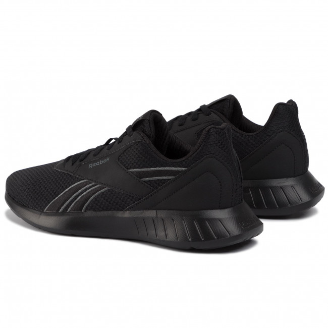 Shoes Reebok Lite 2.0 FV6416 BlackTrugr7Black Indoor