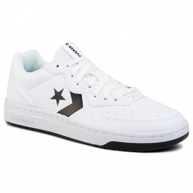 Sneakers CONVERSE - Rival Ox 166083C