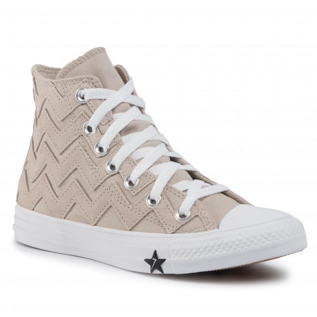 Sneakers CONVERSE - Ctas Hi 566129C