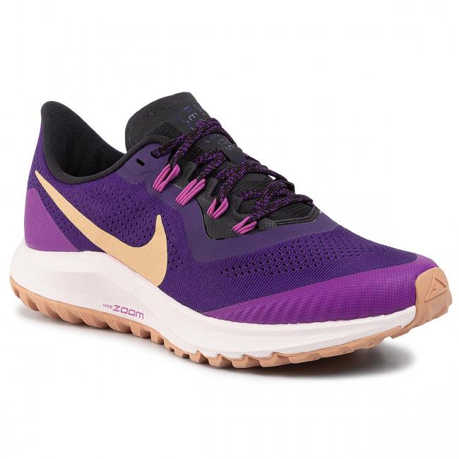 Shoes NIKE - Air Zoom Pegasus 36 Trail