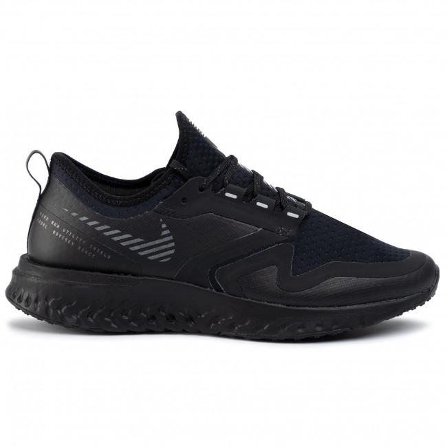Shoes NIKE - Odyssey React Shield 2