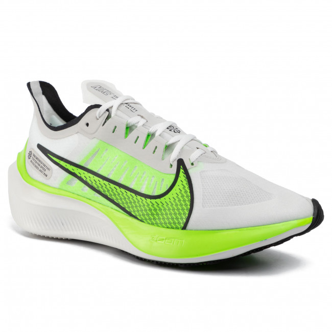 Nike Air Zoom Gravity Online Sales, UP TO 67% OFF