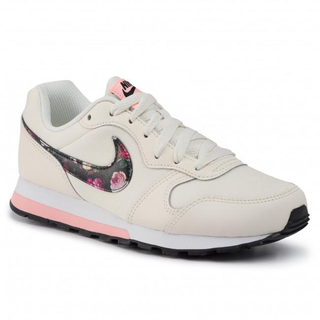 Shoes NIKE - Md Runner 2 Vf (Gs) BQ7030