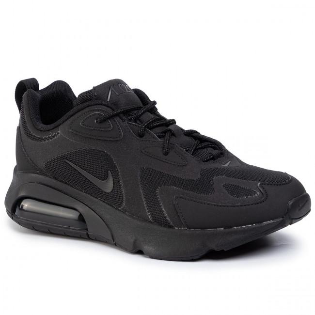 Shoes NIKE - Air Max 200 AQ2568 003