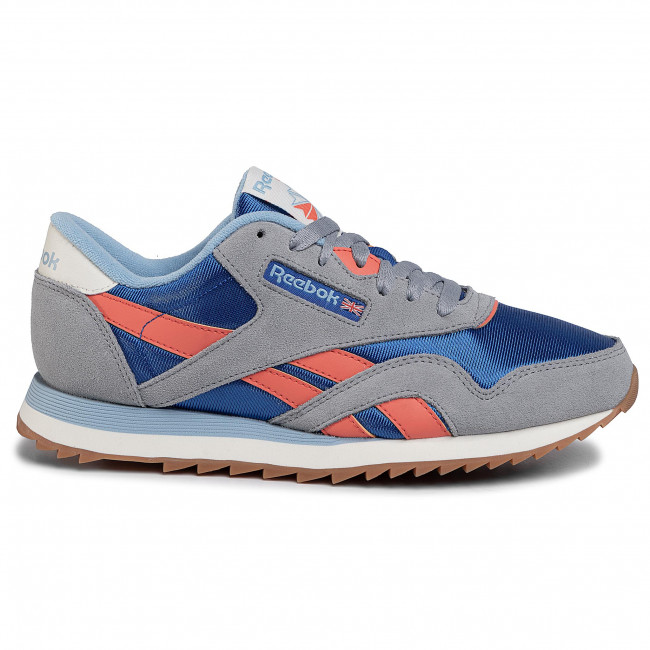 Reebok Classic Leather Solids shoes olive