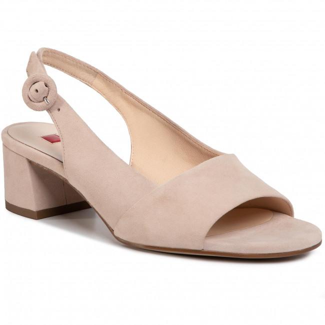 Sandals HÖGL - 9-102112 Nude 1800