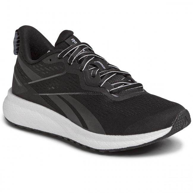 Shoes Reebok Forever Floatride Energy EG2119 BlackBlackWhite