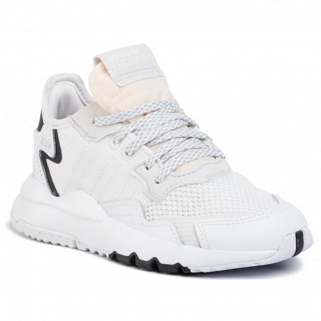 adidas jogger scarpe