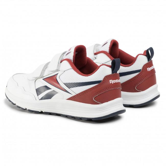 Shoes Reebok Almotio 5.0 Lea 2V