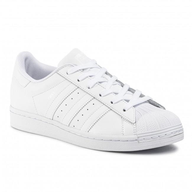 Shoes adidas Superstar EG4960 FtwwhtFtwwhtFtwwht