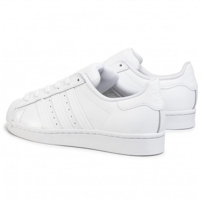 Shoes adidas Superstar J EF5399 FtwwhtFtwwhtFtwwht